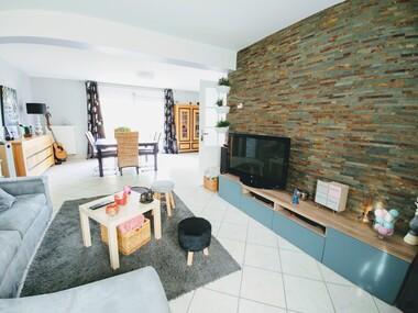 Vente Maison 6 pièces 115m² Saint-Laurent-Blangy (62223) - photo