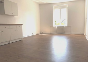 Location Appartement 2 pièces 42m² Vimy (62580) - Photo 1