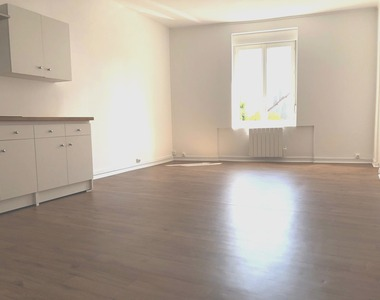 Location Appartement 2 pièces 42m² Vimy (62580) - photo