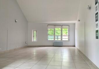 Vente Appartement 4 pièces 70m² Viarmes centre ville - Photo 1