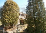 Sale House 6 rooms 124m² LUXEUIL LES BAINS - Photo 13