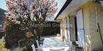 Vente Maison 4 pièces 120m² Murianette (38420) - Photo 2