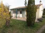 Vente Maison 85m² Lezoux (63190) - Photo 18