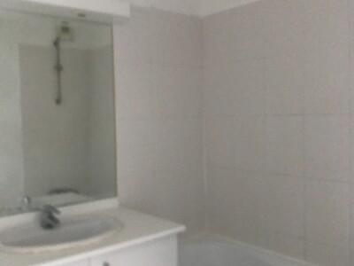 Vente Appartement 2 pièces 42m² Saint-Paul-lès-Dax (40990) - Photo 5