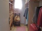 Vente Maison 8 pièces 253m² Creuzier-le-Vieux (03300) - Photo 17