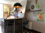 Renting Apartment 2 rooms 98m² Grenoble (38000) - Photo 5