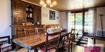 Vente Maison 4 pièces 72m² Annemasse (74100) - Photo 4