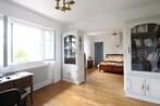 Sale House 6 rooms 172m² Meylan (38240) - Photo 17