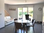 Vente Maison 4 pièces 96m² Coudekerque (59380) - Photo 3
