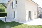 Sale House 5 rooms 118m² Fontanil-Cornillon (38120) - Photo 1