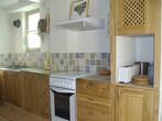 Sale House 9 rooms 165m² Joyeuse (07260) - Photo 22