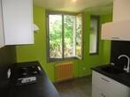 Location Appartement 2 pièces 42m² Meylan (38240) - Photo 6