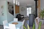 Vente Maison 4 pièces 89m² Houdan (78550) - Photo 3