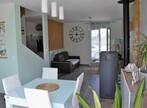 Sale House 4 rooms 89m² Houdan (78550) - Photo 3