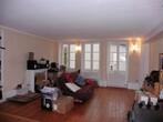 Vente Maison 5 pièces 140m² Givry (71640) - Photo 4