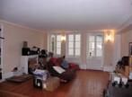 Vente Appartement 5 pièces 140m² Givry (71640) - Photo 2