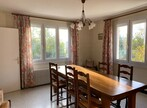 Vente Maison 6 pièces 152m² Chatuzange-le-Goubet (26300) - Photo 2