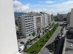 Location Appartement 3 pièces 67m² Grenoble (38100) - Photo 5
