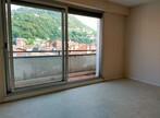 Renting Apartment 3 rooms 86m² Grenoble (38100) - Photo 6