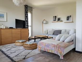 Vente Appartement 4 pièces 104m² Montélimar (26200) - Photo 1