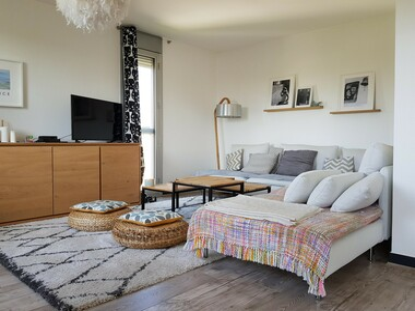 Vente Appartement 4 pièces 104m² Montélimar (26200) - photo