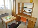 Location Appartement 1 pièce 12m² Grenoble (38000) - Photo 3