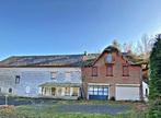 Vente Maison 8 pièces 260m² Saint-Bonnet-près-Orcival (63210) - Photo 1