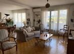 Vente Appartement 4 pièces 104m² Meylan (38240) - Photo 1