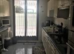 Sale House 5 rooms 140m² Les Bréviaires (78610) - Photo 2