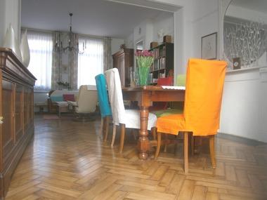 Vente Maison 6 pièces 168m² Arras (62000) - photo