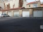 Vente Garage 160m² Cavaillon (84300) - Photo 1