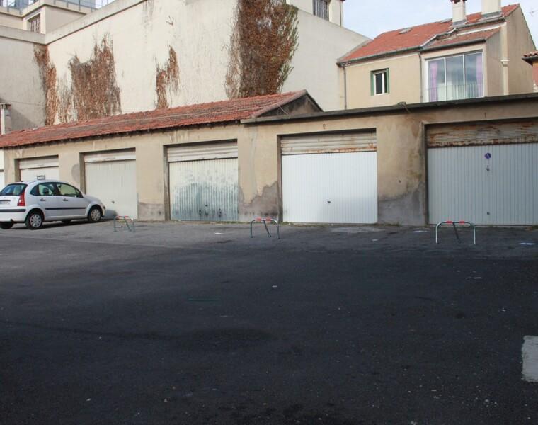 Vente Garage 160m² Cavaillon (84300) - photo
