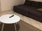 Vente Appartement 1 pièce 30m² Ambilly (74100) - Photo 2
