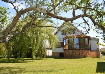 Vente Maison 6 pièces 88m² Sélestat (67600) - Photo 1
