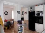 Vente Maison 4 pièces 94m² Dracy-le-Fort (71640) - Photo 11