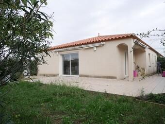 Vente Maison 4 pièces 95m² Pia (66380) - Photo 1
