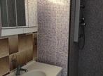 Renting Apartment 3 rooms 59m² Rambouillet (78120) - Photo 4