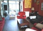 Vente Maison 6 pièces 160m² Anzin-Saint-Aubin (62223) - Photo 5
