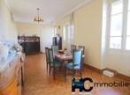 Vente Appartement 5 pièces 120m² Chalon-sur-Saône (71100) - Photo 3