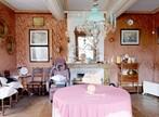 Sale House 600m² L'Isle-en-Dodon (31230) - Photo 5