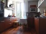 Vente Appartement 5 pièces 97m² Romans-sur-Isère (26100) - Photo 3