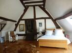 Sale House 12 rooms 377m² Houdan (78550) - Photo 4