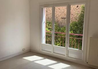 Location Appartement 1 pièce 31m² Le Havre (76600) - Photo 1
