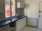 Location Appartement 2 pièces 35m² Le Havre (76600) - Photo 1