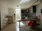 Vente Maison 10 pièces 300m² La Bâtie-Rolland (26160) - Photo 16