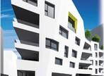 Vente Appartement 3 pièces 86m² Saint-Étienne (42000) - Photo 2