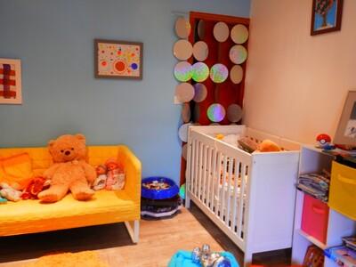 Vente Maison 6 pièces 178m² Dax (40100) - Photo 8