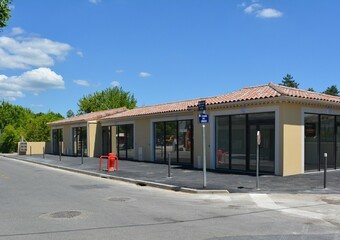 Renting Commercial premises Vallon-Pont-d'Arc (07150) - photo