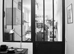Vente Appartement 4 pièces 75m² Asnières-sur-Seine (92600) - Photo 11