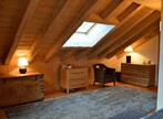 Sale Apartment 6 rooms 181m² Meribel (73550) - Photo 9